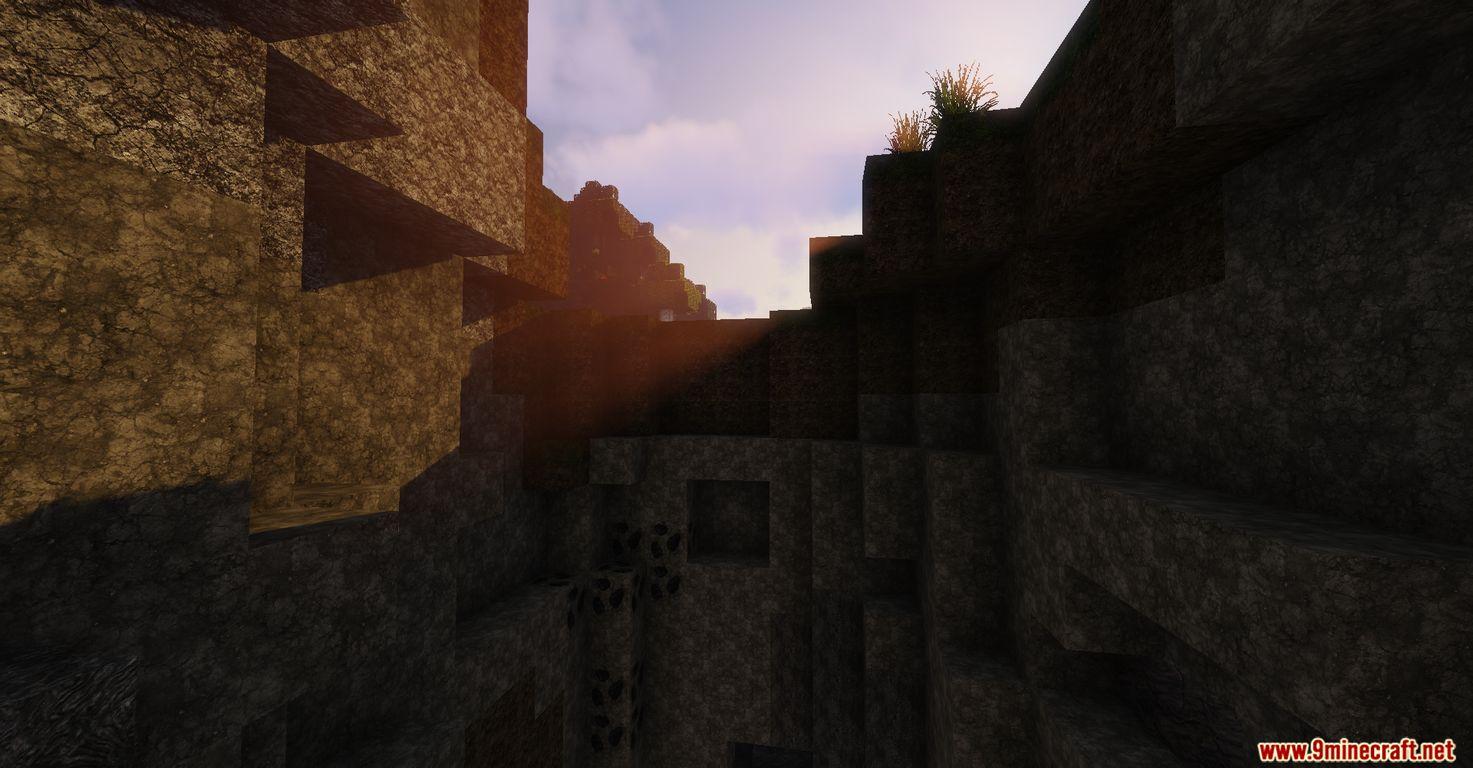 Miranda Resource Pack Screenshots 10