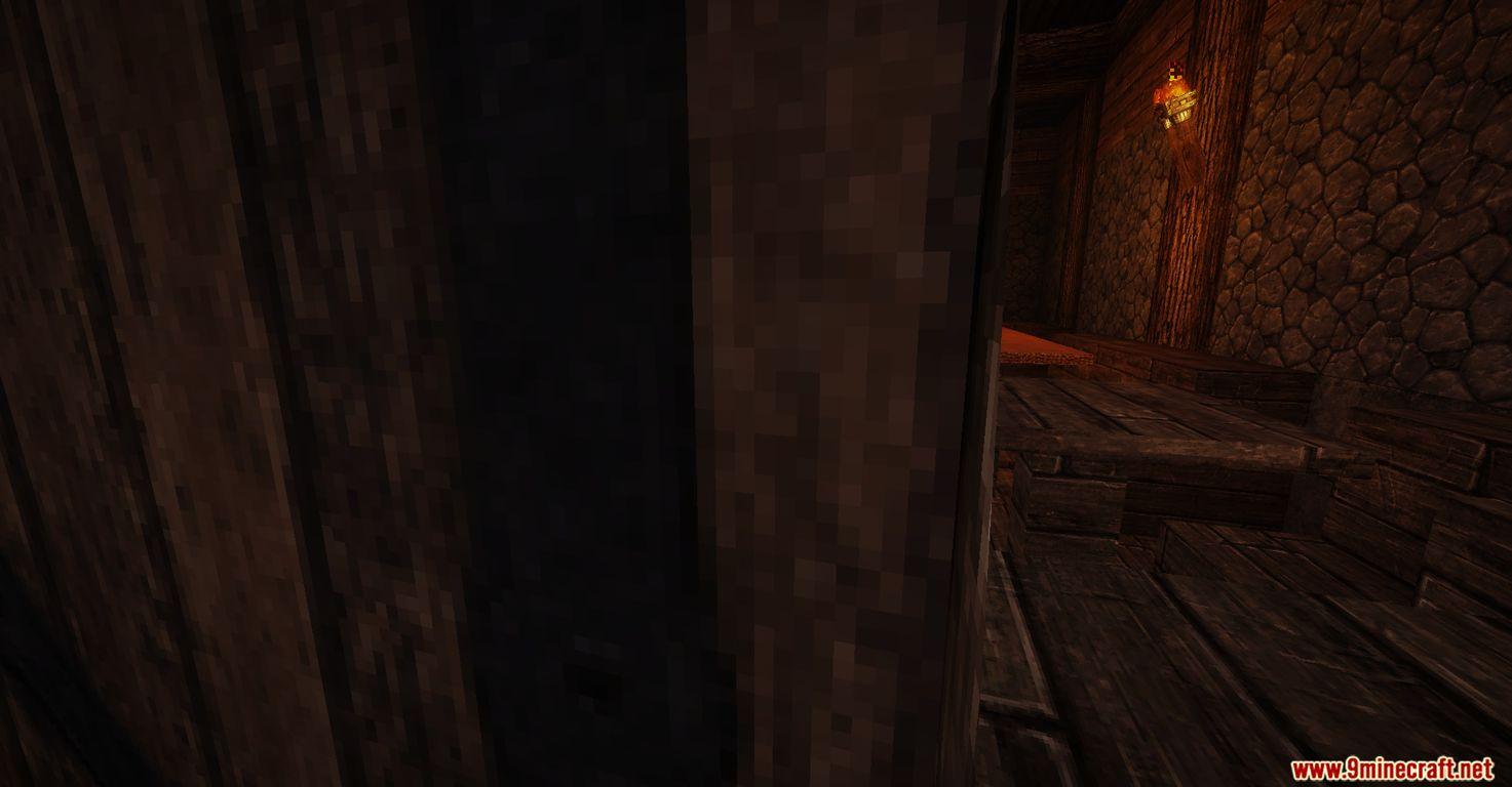 Miranda Resource Pack Screenshots 5