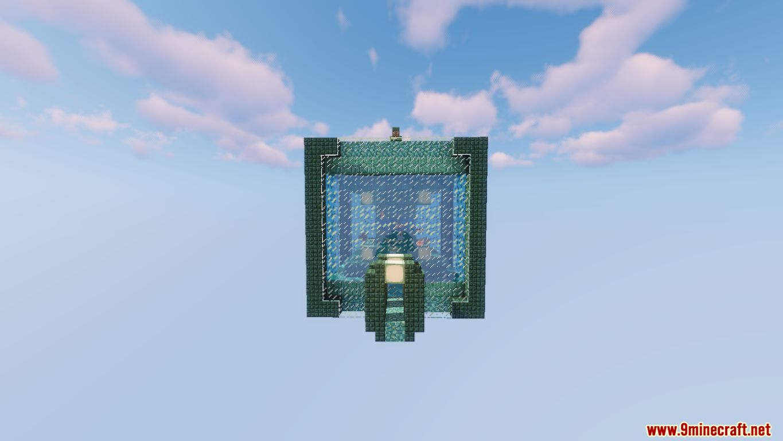 Sky-conomy Map Screenshots (13)