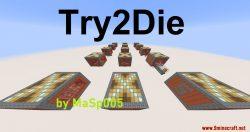 Try2Die Map Thumbnail