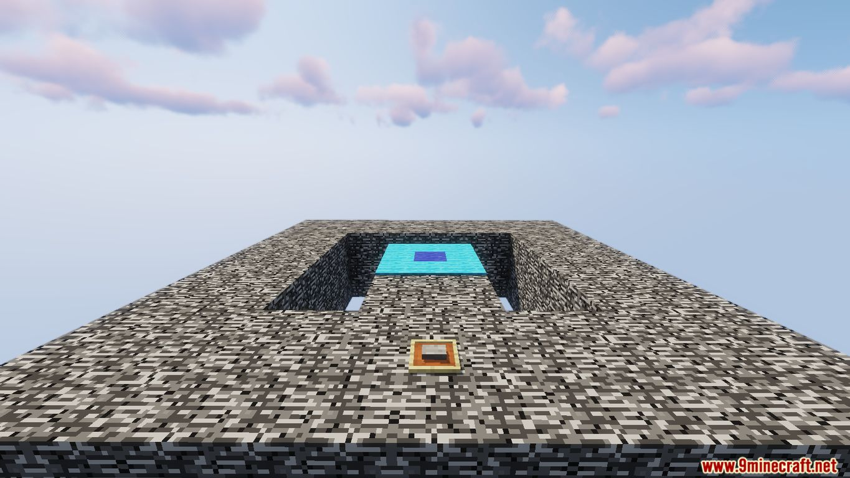 XpBlock Map Screenshots (10)