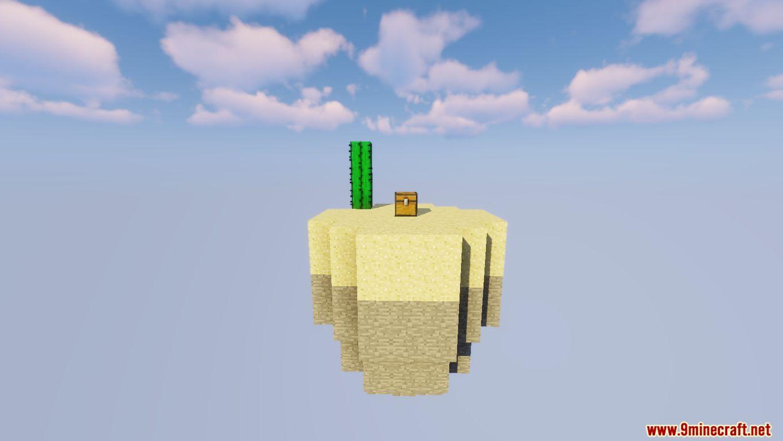 XpBlock Map Screenshots (4)