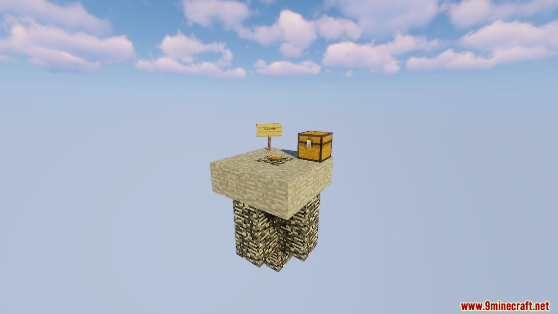 XpBlock Map Screenshots (5)