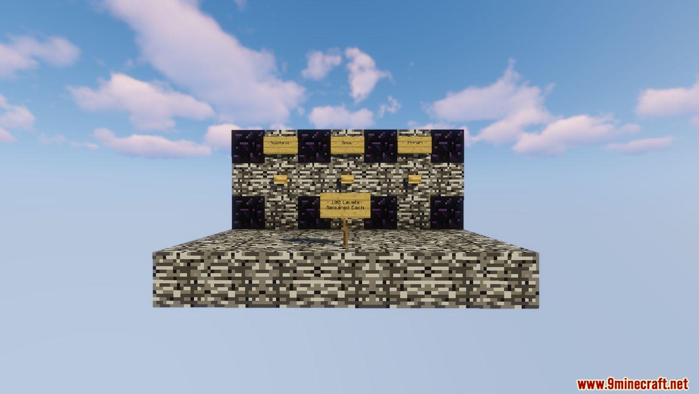 XpBlock Map Screenshots (7)