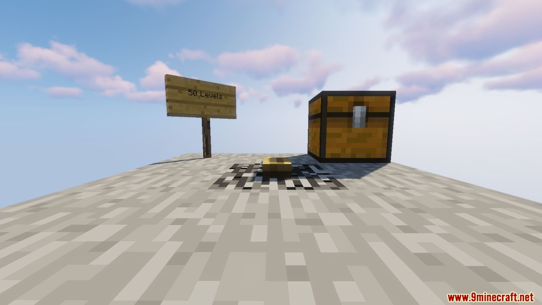 XpBlock Map Screenshots (8)