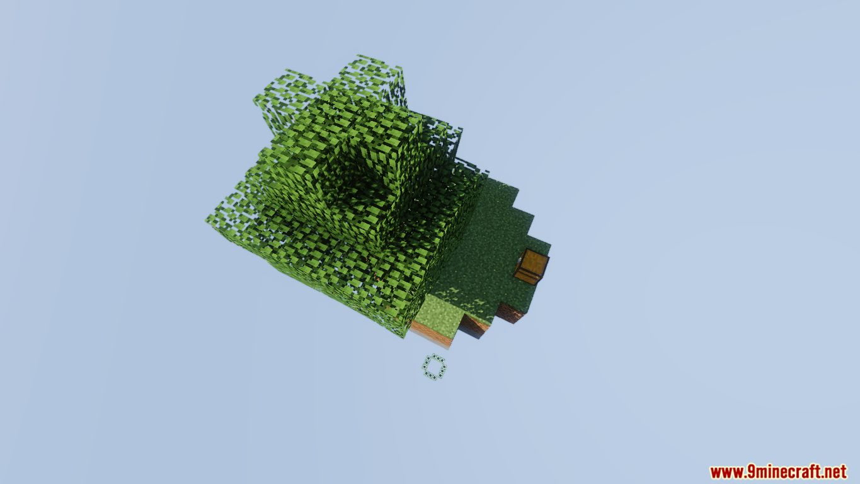 XpBlock Map Screenshots (9)