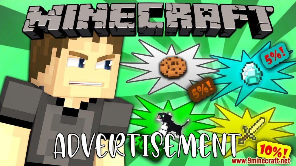 AdvertisementsDP Thumbnail