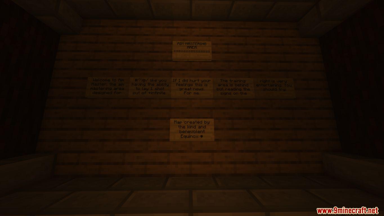 Aim Master Map Screenshots (1)