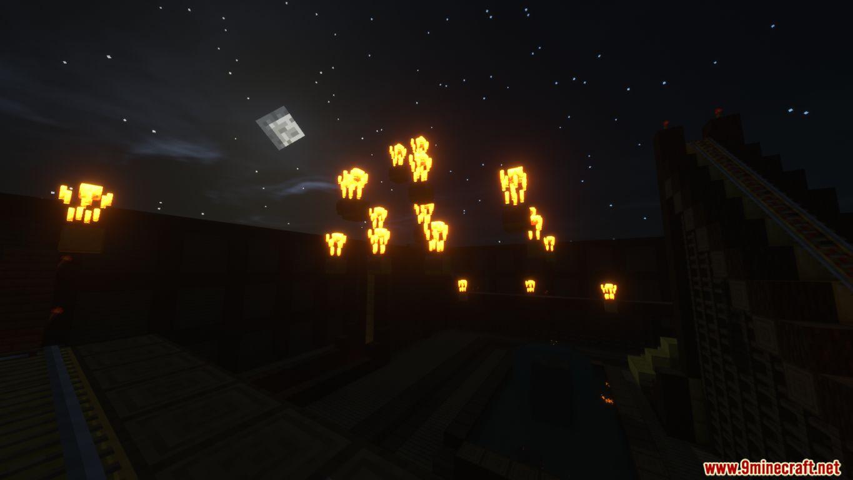 Aim Master Map Screenshots (4)