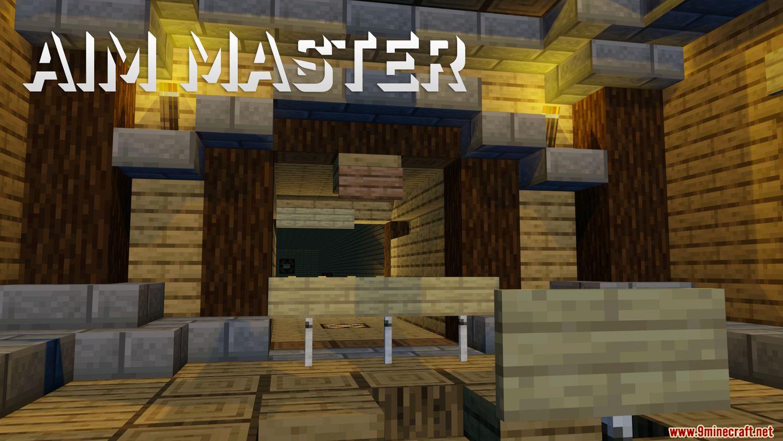 Aim Master Map Thumbnail