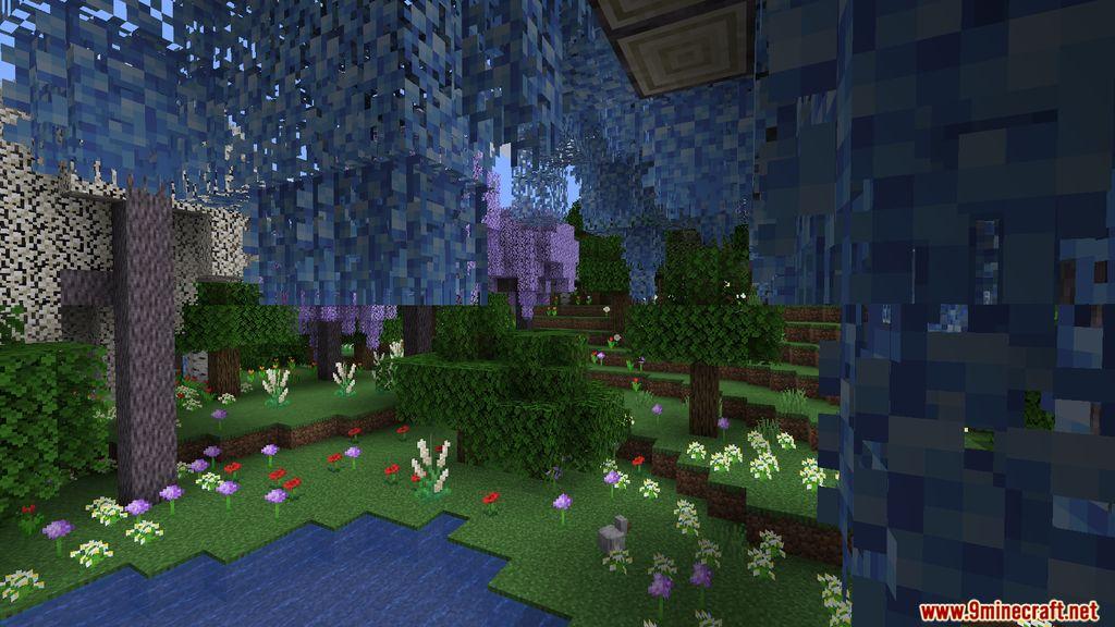 Bloomful Mod Screenshots 2