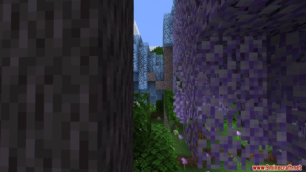 Bloomful Mod Screenshots 4