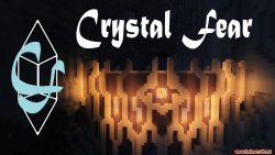 Crystal Fear Map Thumbnail