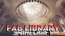 FAB Library