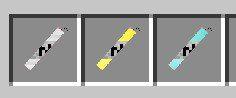 Iron TNT mod for minecraft 24