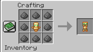 More Totems of Undying mod for minecraft 21