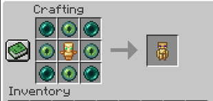 More Totems of Undying mod for minecraft 23
