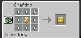 More Totems of Undying mod for minecraft 24