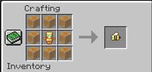 More Totems of Undying mod for minecraft 25