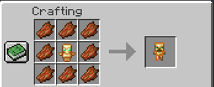 More Totems of Undying mod for minecraft 27