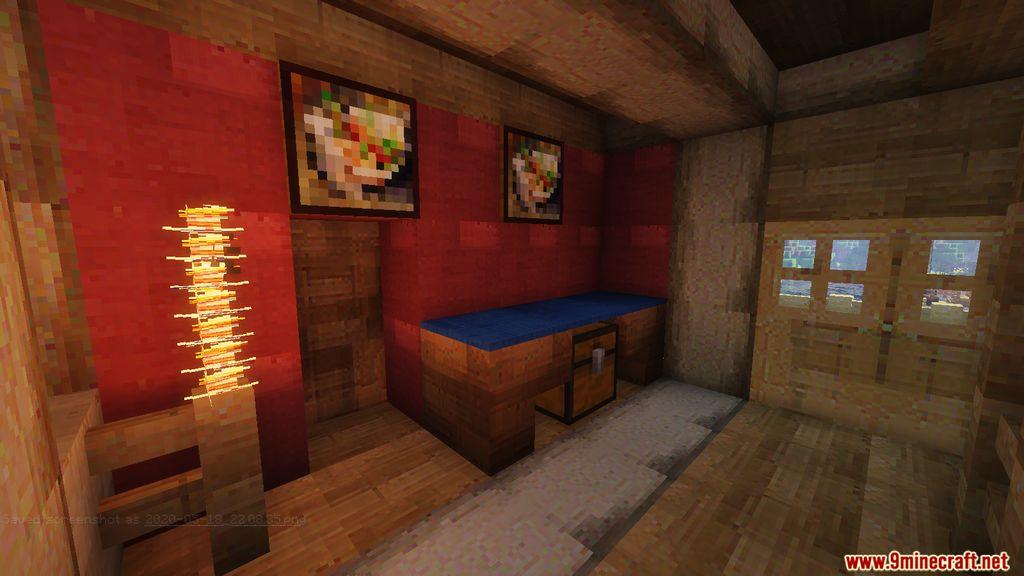 Paquito Resource Pack Screenshots 4