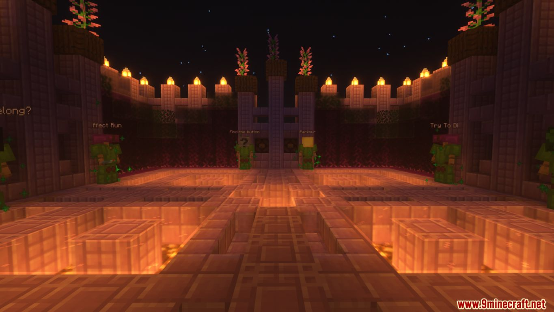 Puzzle Master Map Screenshots (1)