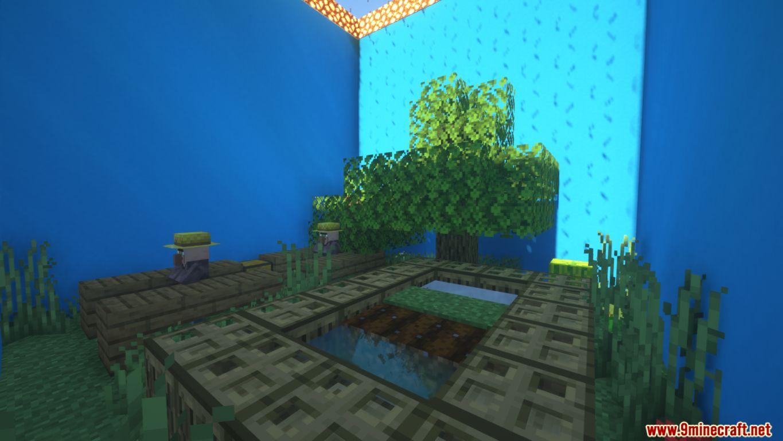 Puzzle Master Map Screenshots (6)