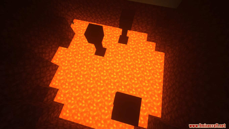 Puzzle Master Map Screenshots (9)