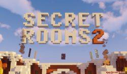 Secret Rooms 2 Map Thumbnail