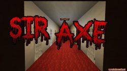 Sir Axe Map Thumbnail
