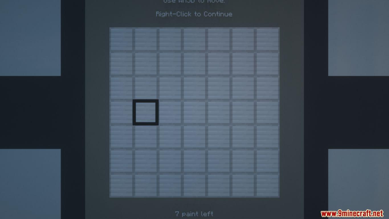 Symmetry Map Screenshots (3)