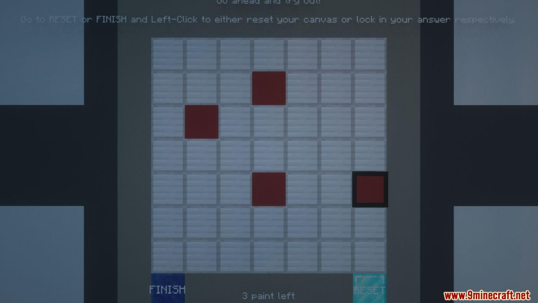 Symmetry Map Screenshots (6)