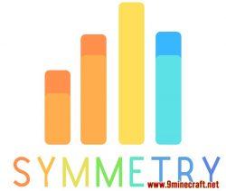 Symmetry Map Thumbnail