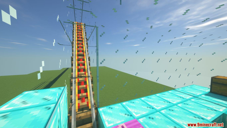 The Jumper 1 Map Screenshots (10)