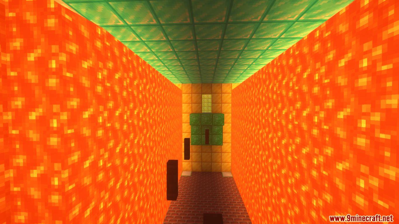 The Jumper 1 Map Screenshots (6)