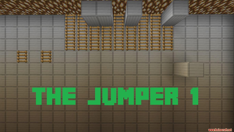 The Jumper 1 Map Thumbnail
