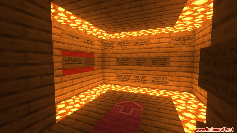 The Jumper 2 Map Screenshots (2)
