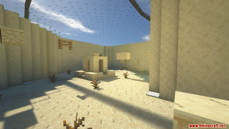 The Jumper 2 Map Screenshots (5)
