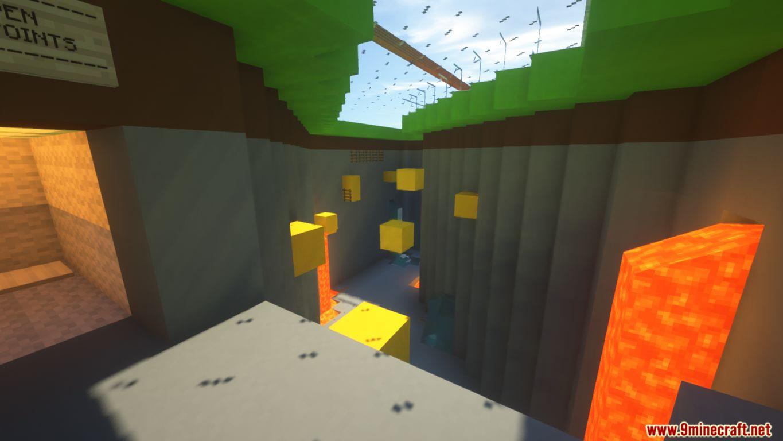 The Jumper 2 Map Screenshots (7)