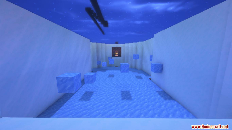 The Jumper 2 Map Screenshots (9)
