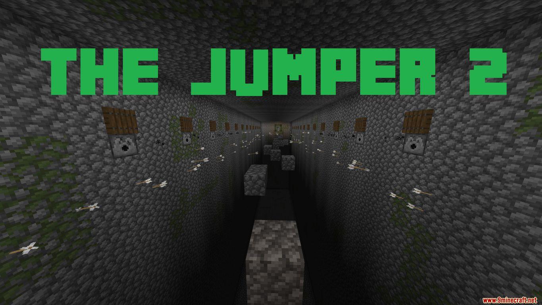 The Jumper 2 Map Thumbnail