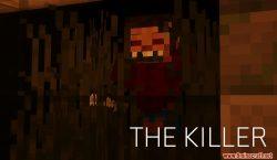 The Killer Map Thumbnail