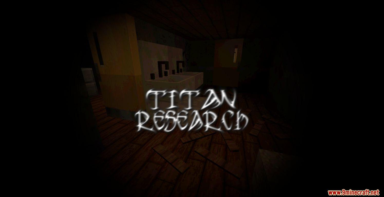 Titan Research Map Thumbnail