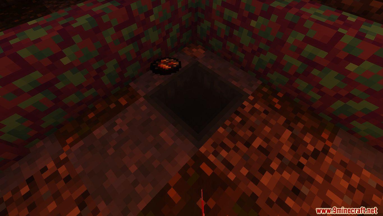 Unfair Pumpkin Map Screenshots 5