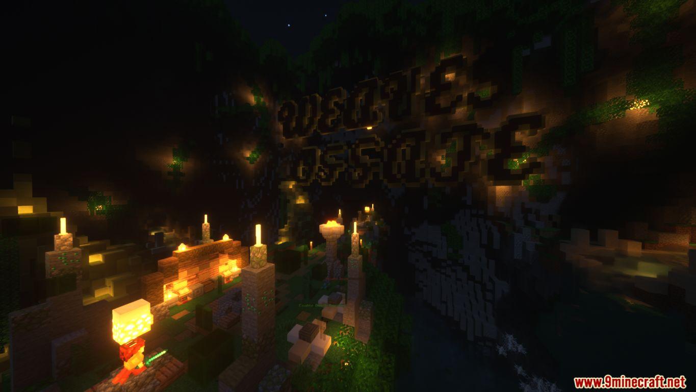 Weaves Of Fate Map Screenshots (1)