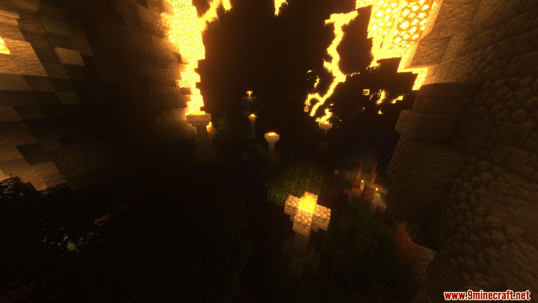 Weaves Of Fate Map Screenshots (11)