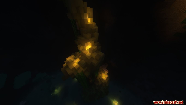 Weaves Of Fate Map Screenshots (6)