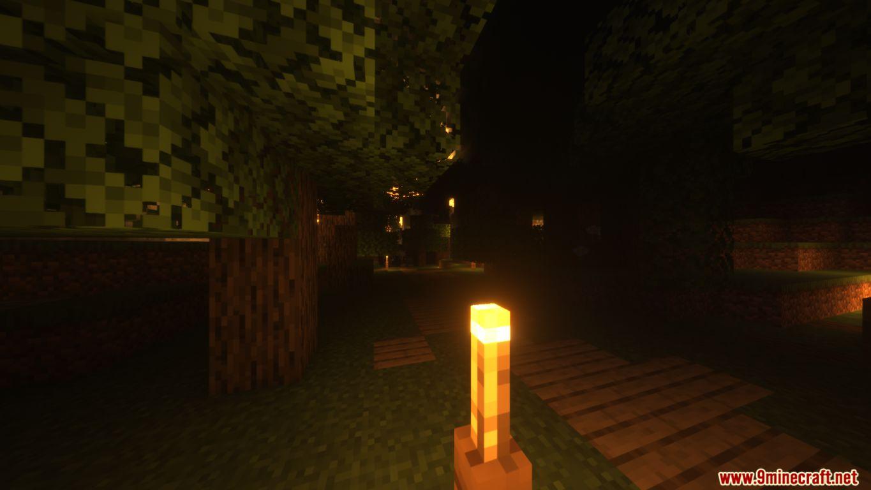 Weaves Of Fate Map Screenshots (9)