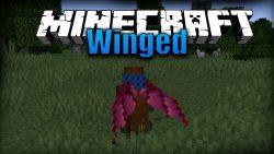 Winged Mod