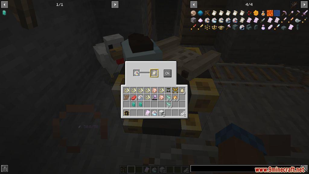 ArcaneCraft2 Mod Screenshots 13